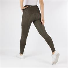 Riding Tights Ariat Eos Full Grip