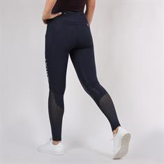 Riding Tights Ariat Eos Knee grip