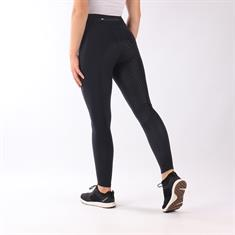 Riding Tights Ariat Prevail Insulated Full Grip