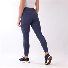 Riding Tights Busse Passion Full Grip