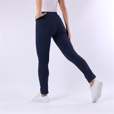Riding Tights Epplejeck Chillout