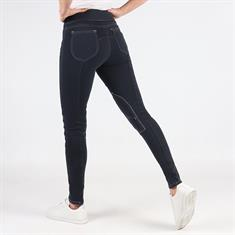 Riding Tights Equithème Pull-On Kids