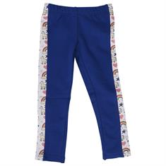 Riding Tights Horka Evi Kids
