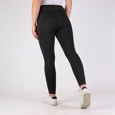 Riding Tights Horze Active Full Grip