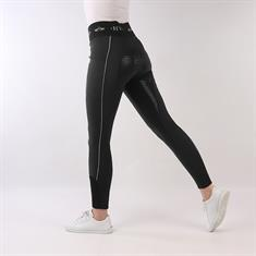 Riding Tights HV POLO Sporty Full Grip