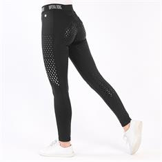 Riding Tights Imperial Riding Runaway Full Grip