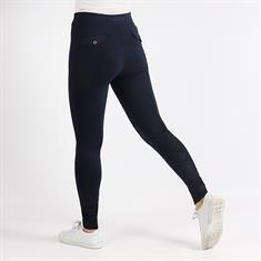 Riding Tights QHP Phylicia
