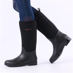 Rubber Boots Covalliero Neolite