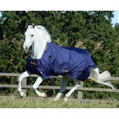 Rug Bucas Therapy Turnout 300gr