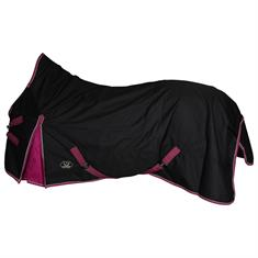 Rug Horsegear High Neck Aquero 300g