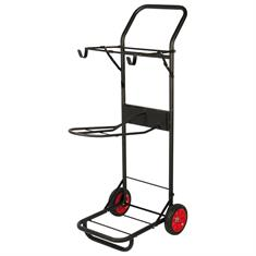 Saddle Cart Porter