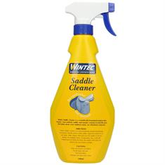 Saddle Cleaner Wintec