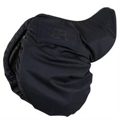 Saddle Cover BR