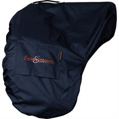 Saddle Cover Harry's Horse Waterproof