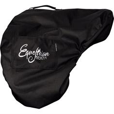 Saddle Cover Harry's Horse Wp