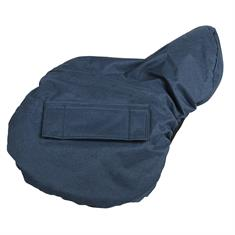Saddle Cover QHP