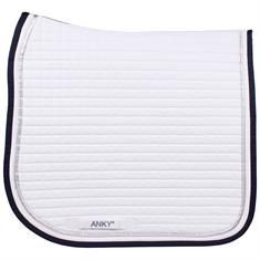 Saddle Pad Anky Deluxe