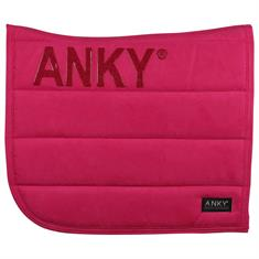 Saddle Pad Anky Dressage