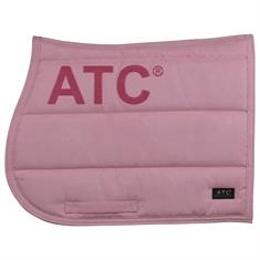 Saddle Pad Anky Jumping