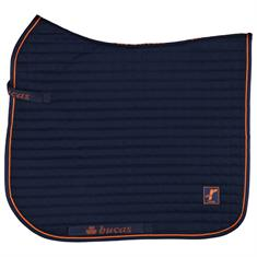 Saddle Pad Bucas Recuptex