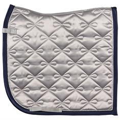 Saddle Pad Busse Sentinel