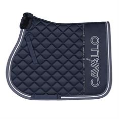 Saddle Pad Cavallo Hafati