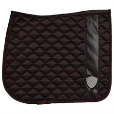 Saddle Pad Covalliero