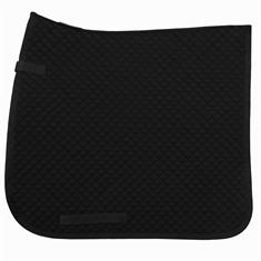 Saddle Pad Epplejeck Plain Basic