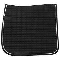 Saddle Pad Epplejeck Plain
