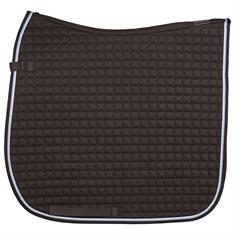 Saddle Pad Eskadron Classic Sports Cotton