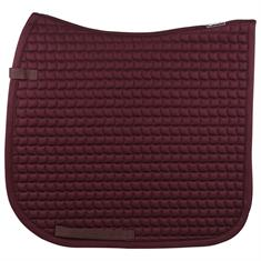 Saddle Pad Eskadron Cotton Uni