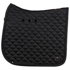 Saddle Pad Eskadron Heritage Glossy Quilted