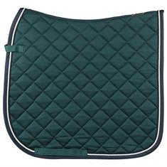 Saddle Pad Eskadron Matrix Contrast