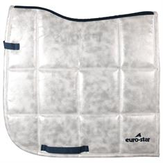 Saddle Pad euro-star Max