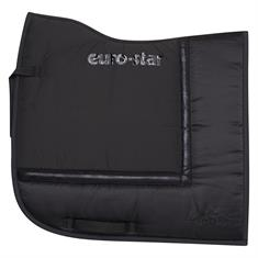 Saddle Pad euro-star Special Edition 2.0