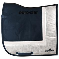 Saddle Pad euro-star Special Edition