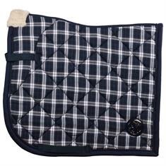 Saddle Pad Harry's Horse Check