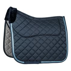 Saddle Pad Harry's Horse Equestrian Society