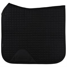 Saddle Pad Harry's Horse Exceed