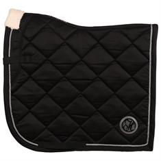 Saddle Pad Harry's Horse Heritage II