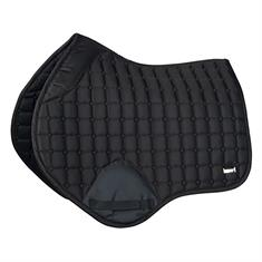 Saddle Pad Harry's Horse Oxer