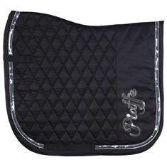 Saddle Pad Harry's Horse Piaffe