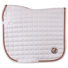 Saddle Pad Harry's Horse Reverso Competition
