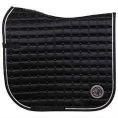 Saddle Pad Harry's Horse Reverso Satin II Limited Edition