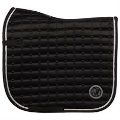 Saddle Pad Harry's Horse Reverso Satin
