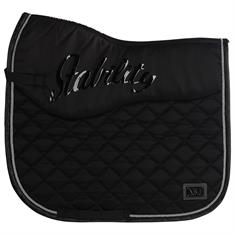 Saddle Pad Harry's Horse Stability
