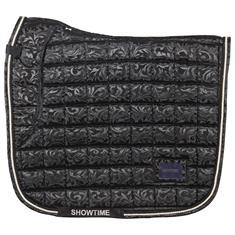 Saddle Pad HB Showtime Lake View