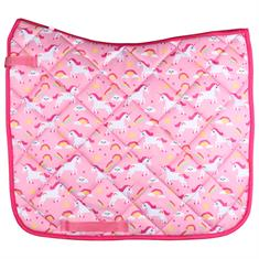 Saddle Pad HB Unicorn