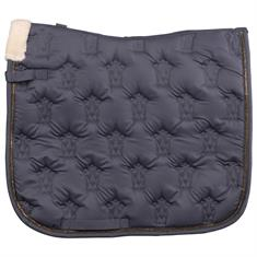 Saddle Pad Horze Fairfax