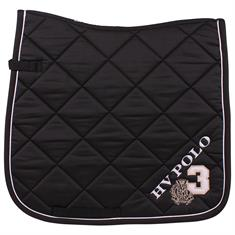 Saddle Pad HV Polo Favouritas